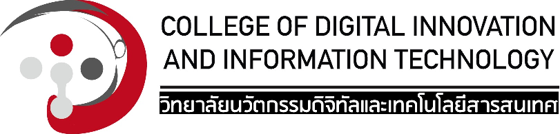 Office of Online Education at RSU